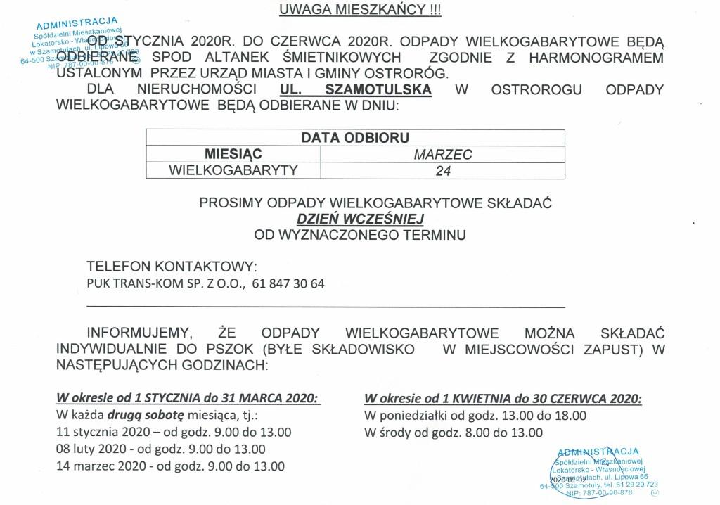 CCI15012020_0003